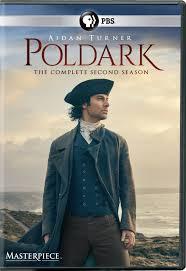 poldark-season-2