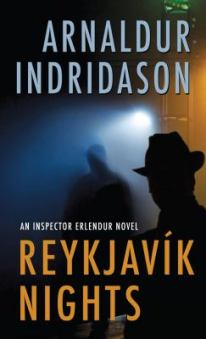 reykjavik-nights