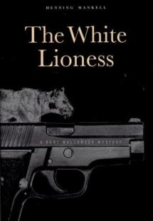 the-white-lioness