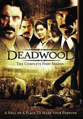 deadwood-season-1