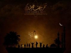 kultum ramadhan