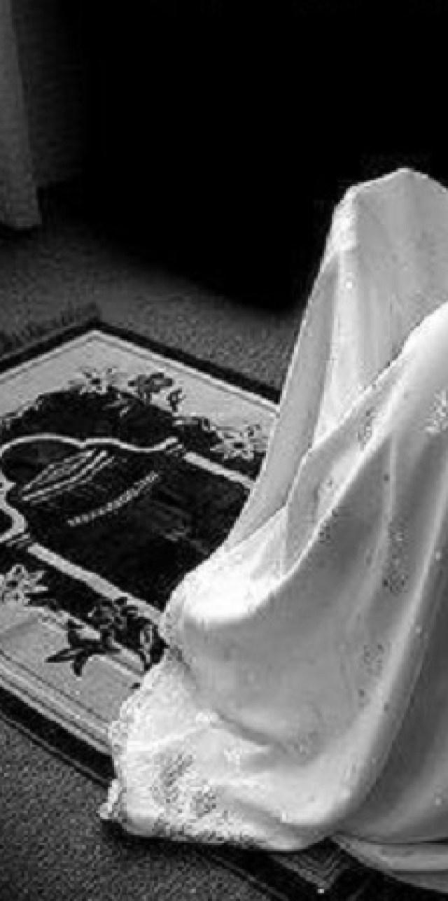 Dzikir Dan Doa Setelah Sholat Lengkap Tulisan Arab Latin