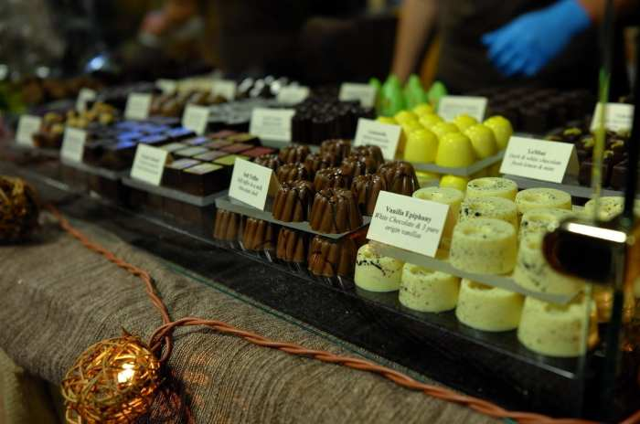 2014-10-04 NW Chocolate Festival 10-10-34