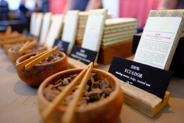 2015-10-04 NW Chocolate Festival 10-56-04-01