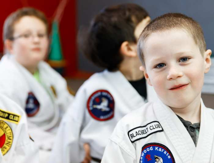 2015-11-14 Kids Karate Tournament 10-51-15