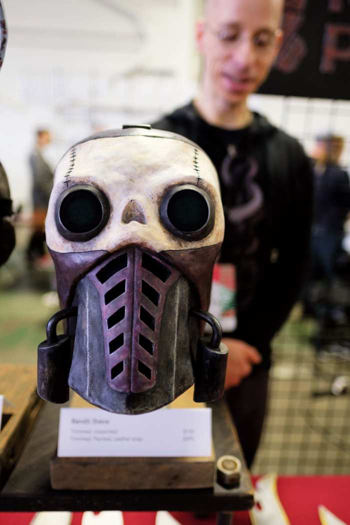 2017-11-25 Seattle GeekCraft Expo 14-37-32