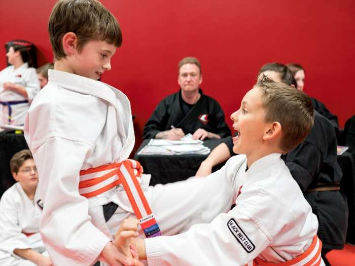 2018-01-26 Karate Edge Extreme Skillz Test 18-20-33