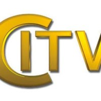 CITV #Bermuda Government TV +YTplaylist @dciBermuda