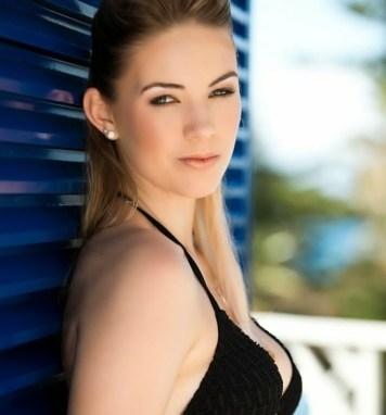 Katherine-Arnfield