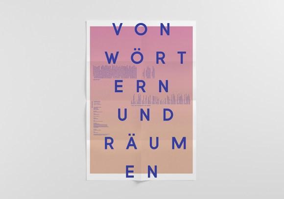 VonWoerternUndRaeumen_S_01