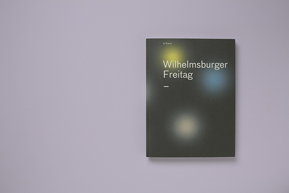 WilhelmsburgerFreitag63_T_flieder