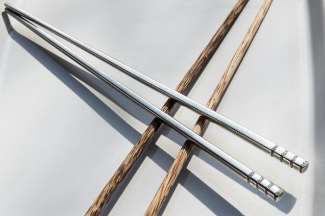 chopsticks-2