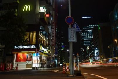 Shinjuku-3