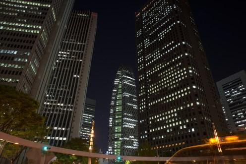 Shinjuku-5