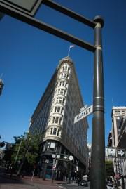 San Francisco-9