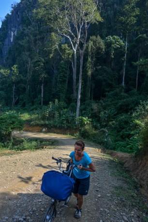 Laos-11