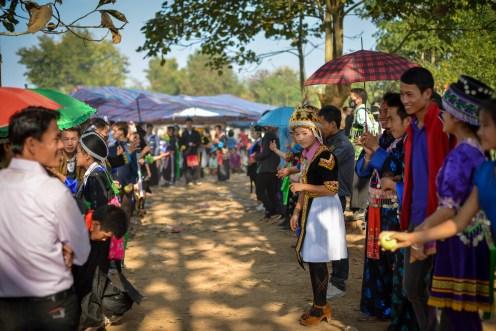 Laos-23