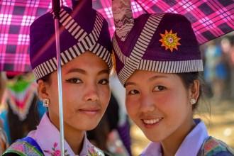 Laos-28