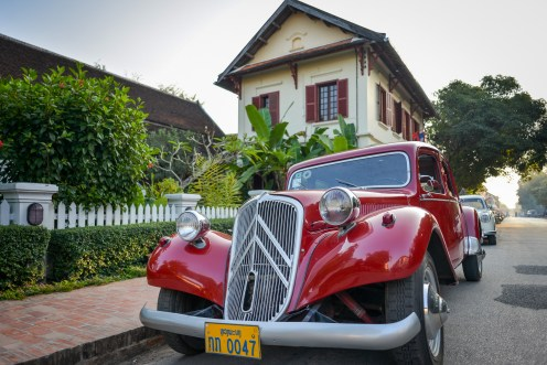 Laos-34