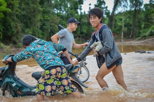 Laos-62