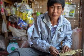 Laos-66