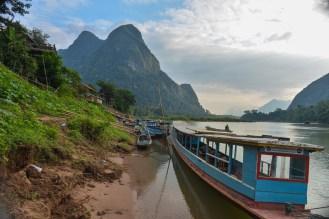 Laos-8
