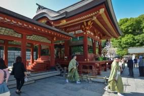 Kamakura-16