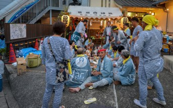 Kamakura-21