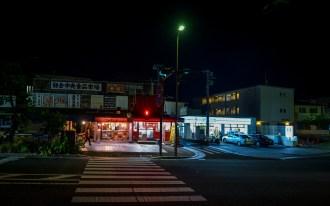 Kamakura-24
