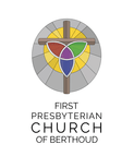 First_Pres_Church_vertical-Logo