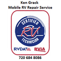 Ken_Grack_new_logo