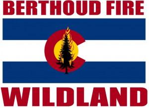 wildland-banner-300x219