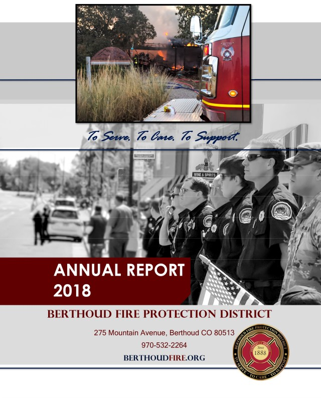 2018 FINAL ANNUAL REPORT IMAGE