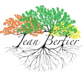 Jean Bertier