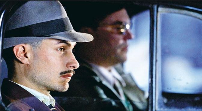 Neruda en Groninger Forum