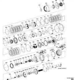 blow up 4l80e diagram wiring diagram forward 4l80e blow up diagram [ 891 x 1005 Pixel ]