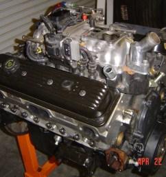 l31 engine [ 1038 x 910 Pixel ]