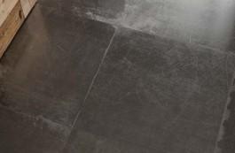 Vendita on line pavimenti rivestimenti piastrelle Gres Porcellanato pietra pavimenti e