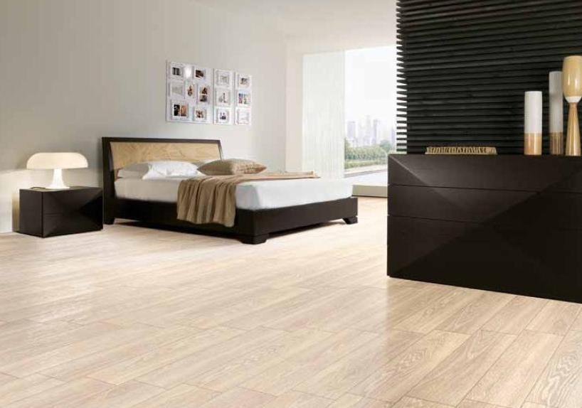 Pavimento effetto legno bianco antico 15x60 1 Scelta