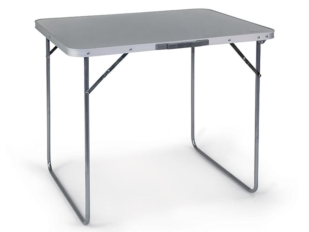 Sedie Campeggio Ikea Tavolo Tavolino Pieghevole In Dura Resina