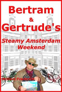 Bertram & Gertrude Book Cover_200x300_Jan2014