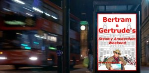 Bertram&Gertrude_london
