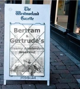 Agent_Bertram_Westmoreland