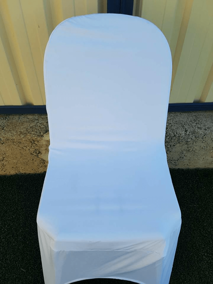 chair covers party hire bungee sports authority welcome to bertram chairs for event available quantity 200 cover