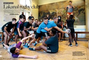 rugby-lakanal-2_page_1