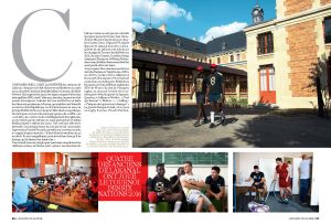 rugby-lakanal-2_page_2