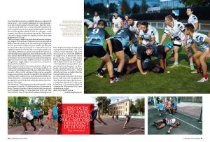 rugby-lakanal-2_page_4