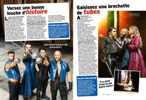 dossier-comedie-musicale-1036ok_page_2