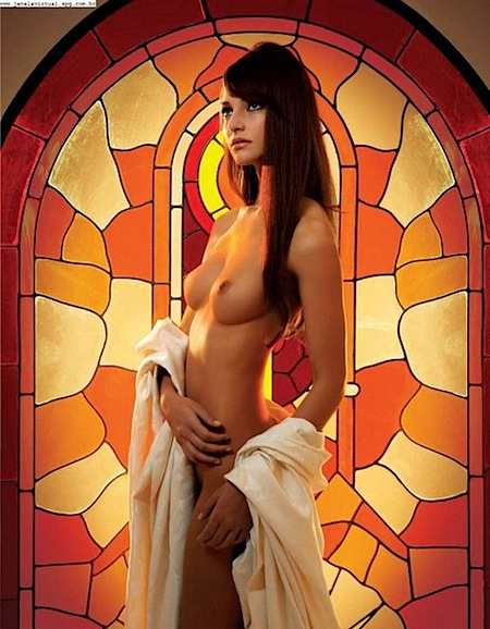 Maria-Onori-Playboy-Magazine-1.jpg