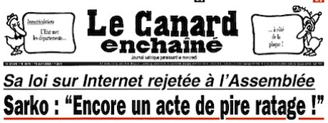 une-canard-hadopi.png